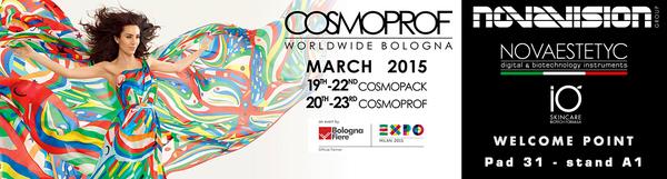 cosmoprof-2015
