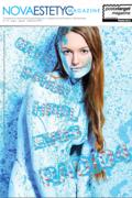 Magazine N.13/2012