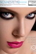 Magazine N.17/2013