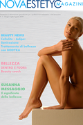 Magazine N.1/2009