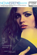 Magazine N.18/2013