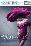 Magazine N.12/2012