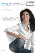 Magazine N.4/2010