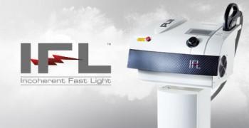 IFL_thumb_home_apparecchiature