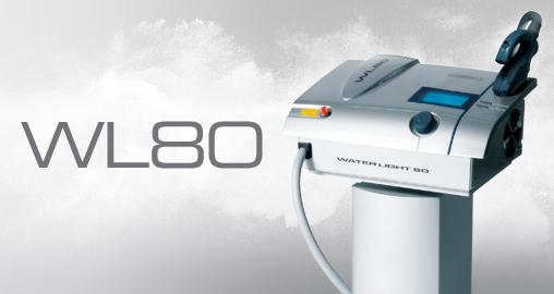 WL80_thumb_home_apparecchiature