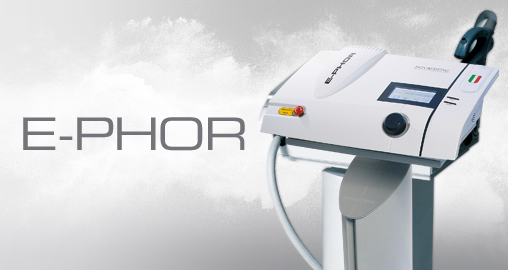 ephor_thumb_home_apparecchiature