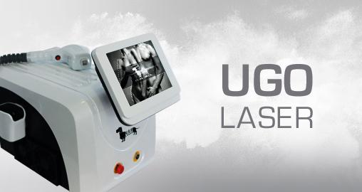 ugo_laser_thumb