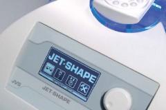 jet-shape