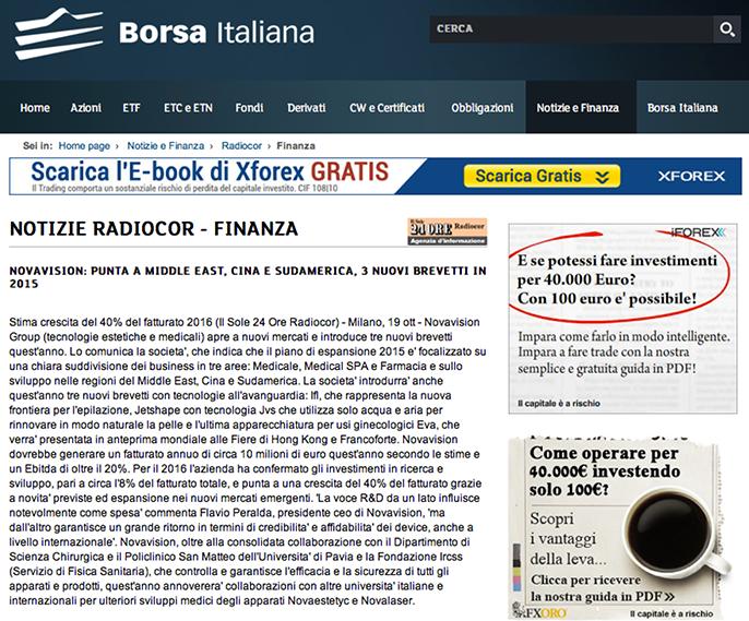 BorsaItaliana.it_20ottobre