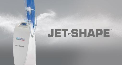 JET-SHAPE_thumb_home_apparecchiature