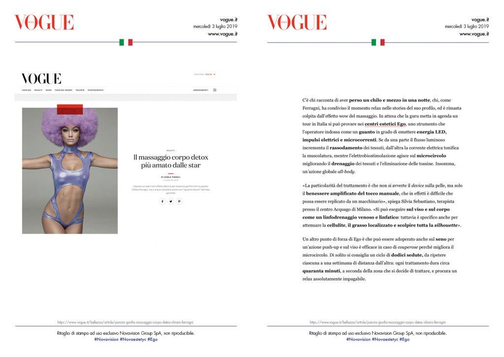 rs-novaestetyc-vogue3luglio