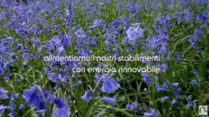 NOVAVISION E'… – VIDEO AZIENDALE