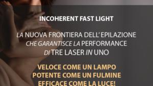 Novaestetyc presents IFL Technology